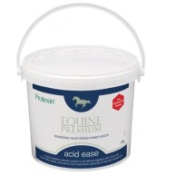 Protexin Acid Ease for Horses