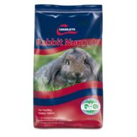Chudleys Rabbit Nuggets