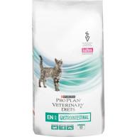 PURINA VETERINARY DIETS Feline EN Gastroenteric Cat Food 5kg