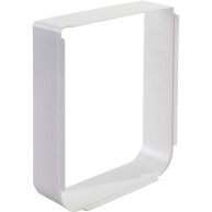 SureFlap Pet Door Tunnel Extender