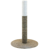 Happy Pet Sherwood Tall Scratch Post