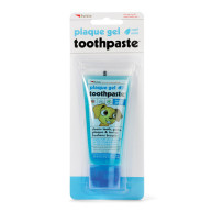 Petkin Plaque Gel Toothpaste 2.5 oz
