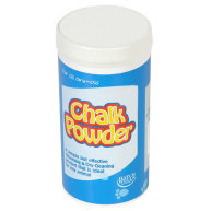 Hatchwells Chalk Powder