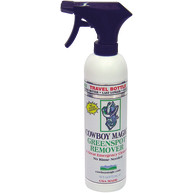 Cowboy Magic Greenspot Remover 16oz