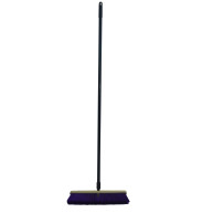 Vale Brothers Stable Broom Complete