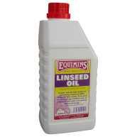 Equimins Linseed Oil