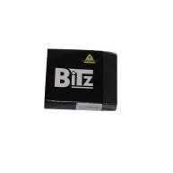 Bitz Super Grooming Block Small