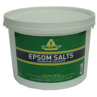 Trilanco Epsom Salts