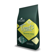 Mars Horsecare Meadow Herb Treats 8 Pack