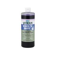 Farnam Vetrolin White N Brite Shampoo
