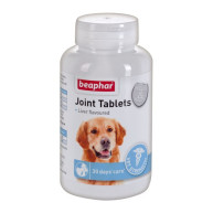 Beaphar Dog Joint Tablets