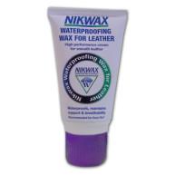 Nikwax Waterproofing Wax Cream Leather
