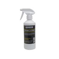 StableLine Citronella Spray