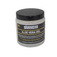 StableLine Aloe Vera Gel