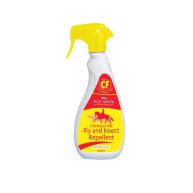 Fly Away Citronella Free Fly & Insect Repellent