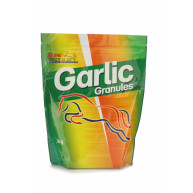 Equine Products Garlic Granules