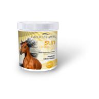 Groom Away Sun Protection Cream