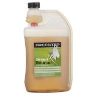 Freestep Superfix Green Source