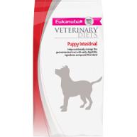 Eukanuba Veterinary Intestinal Puppy Dog Food