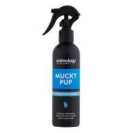 Animology Mucky Puppy No Rinse Shampoo