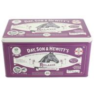 Day Son & Hewitt Relaxin Calming Supplement for Horses