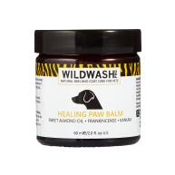 Wild Wash Healing Paw Balm