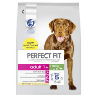 Perfect Fit Chicken Adult Dog Food