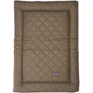 Barbour Quilt & Fleece Flat Pad