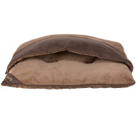 Scruffs Chester Divan Snuggle Dog Bed