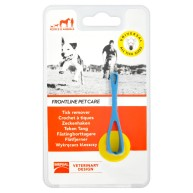 Frontline Pet Care Universal Tick Remover