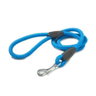 Sharples Pet Nylon Trigger Hook Dog Lead