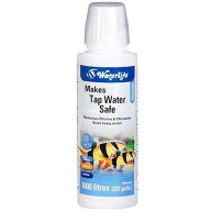 Waterlife Haloex Tap Water Safe Solution