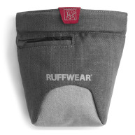 Ruffwear Treat Trader Pouch