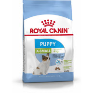 Royal Canin X Small Puppy Food