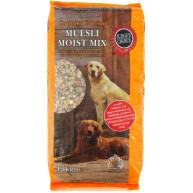 Country Pursuit Moist Muesli Mix Adult Dog Food
