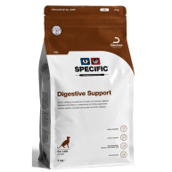 Specific FID Digestive Support Cat Food 1kg