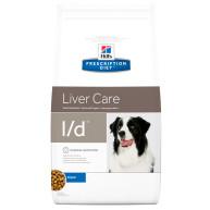 Hills Prescription Diet Canine LD 12kg