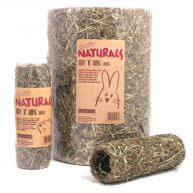 Rosewood Naturals Hay n Hide for Small Pets