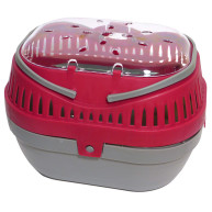 Rosewood Small Pet Pod Carrier