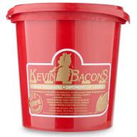 Kevin Bacon Tar Based Hoof Dressing