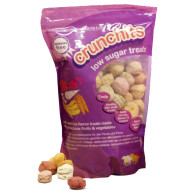 Equilibrium Crunchits Horse Treats 750g
