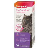 Beaphar CatComfort Calming Spray