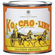 Carr & Day & Martin Ko Cho Line Leather Dressing