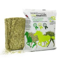 Equilibrium Vitamunch Marvellous Meadow Horse Treat