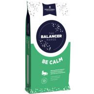 Dodson & Horrell Be Calm Horse Balancer