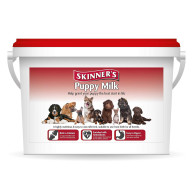 Skinners Puppy Milk Powder 2kg