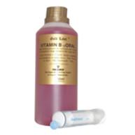 Gold Label Vitamin B12 Oral Horse Supplement