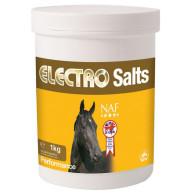 NAF Electro Salts Horse Supplement