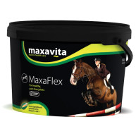 Maxavita Maxaflex Horse Joint Supplement