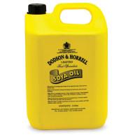 Dodson & Horrell Soya Oil Horse Supplement